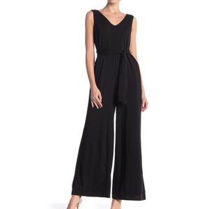 Max Studio Jumpsuit, New